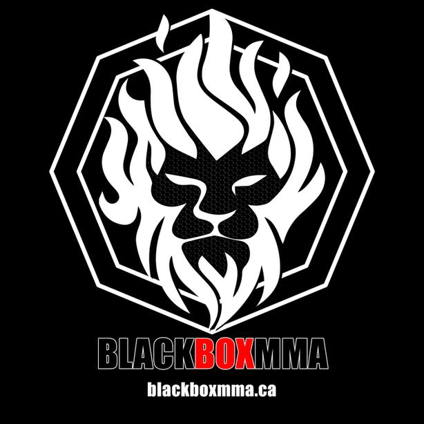 Black Box MMA Gym