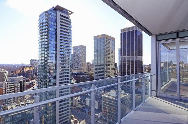 Spend Less with Balcony Cleaning Services