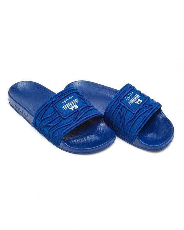 57491992b7e84 New Adidas Adilette Y-3 Slides Saanich
