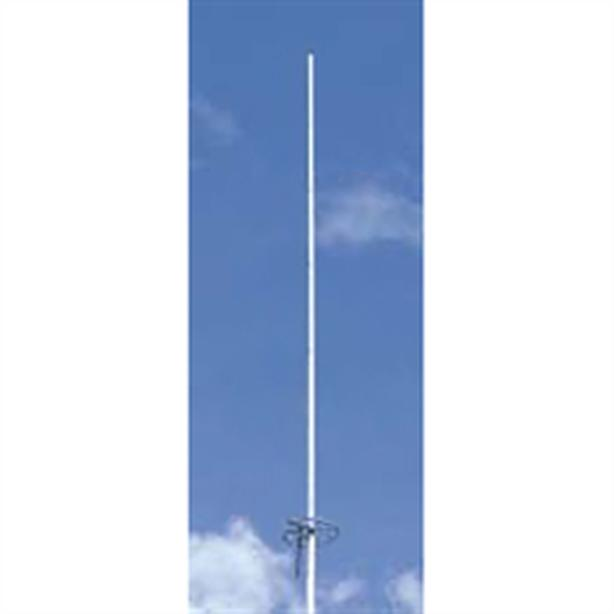 WANTED: 10/11 meter antenna
