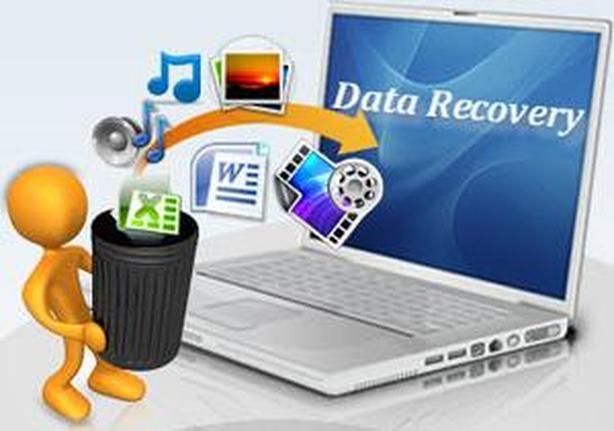 Data Recovery in Durham Region - Mac/PC/Hard Drives/Camera