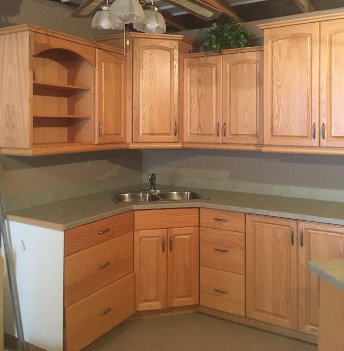 Used Kitchen Cabinets Houston: Kitchen Cabinets Rural Regina, Regina