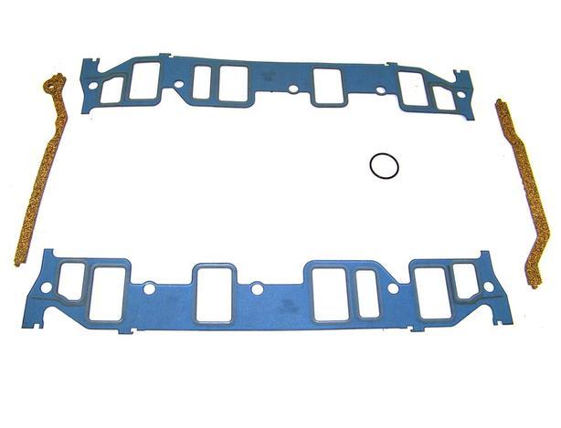  Log In needed $12 · Intake Manifold Gasket Set (DNJ IG4205) 58-77 Ford  FE
