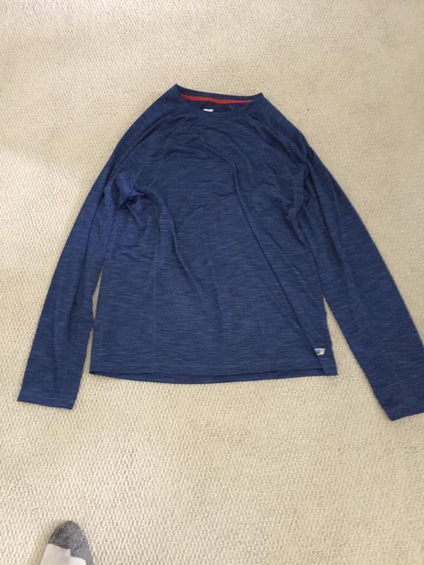 AVIA Shirt