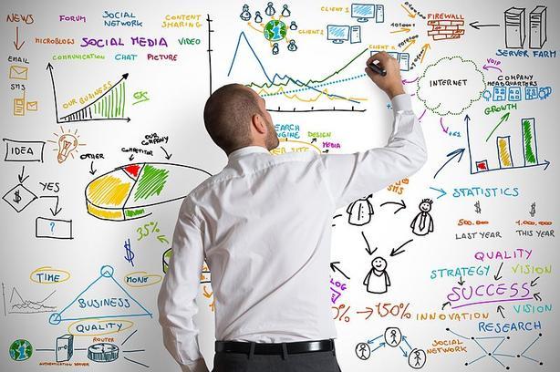 Start Your Financially Rewarding Career in Digital Marketing!