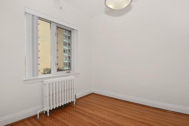 New 1BD in Forest Hill! Near Yonge & Downtown!