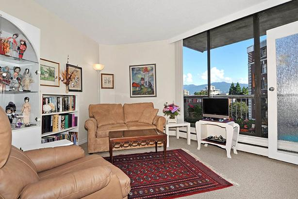 Premier Condo-Style Apartment with Professional Resident Managers!