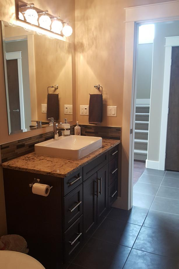 Rockwood Heights, Executive Townhomes, Rare Opportunity to Rent