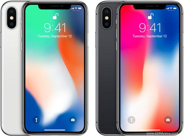 WANTED: I'll Buy iPhone 8, 8 Plus XS XR Samsung S8+ S9 S10+ Note 9 Top $$$