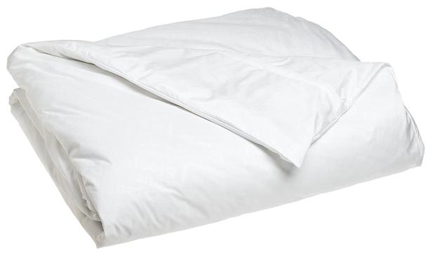 CLEANREST Allergen Barrier Duvet Encasement Cover - Twin