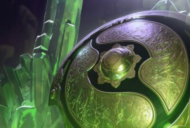 The International 2018 finals dota tickets