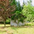 $585.000 - Build your Dream Home on 4.11acres at Shawnigan