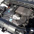 2009  335 i BMW coupe