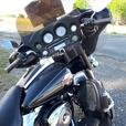 2007 HARLEY DAVIDSON ULTRA CLASSIC *MINT CONDITION!!*