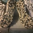 Adidas Cleats-Sz 4 boys