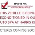 2014 Kia Sorento SX AWD Low Kilometers Navigation