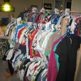 BOYS CLOTHING - NEW BORN TO TODDLER ** NEW ITEMS ADDED REGULARLY
