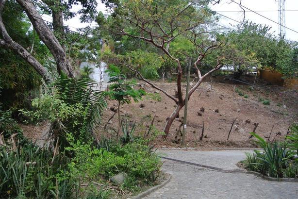 Land in Sayulita, Nayarit Riviera, Mexico