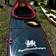 *NEW* NDK  Explorer HV Kayak for sale