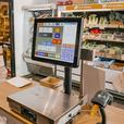 LOW PRICE POS System & Cash Register for any type of business