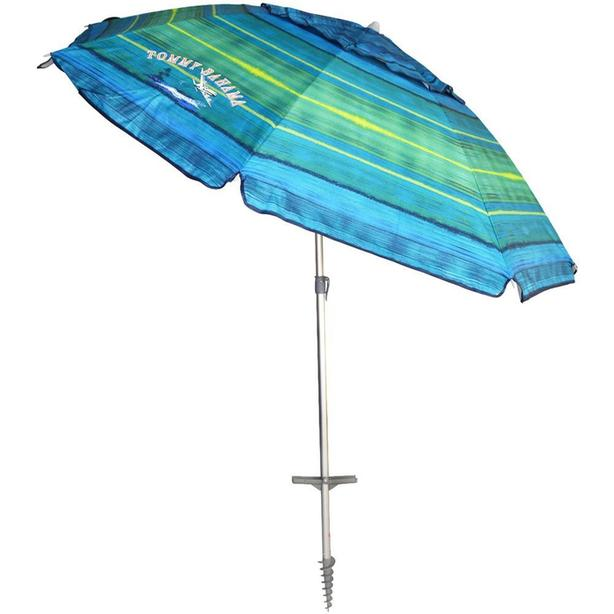 WANTED: Tommy Bahamas Beach Umbrella