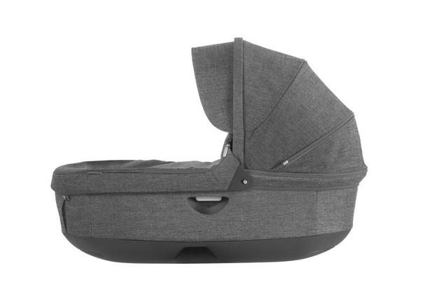 Stokke Crusi/Trailz Bassinet
