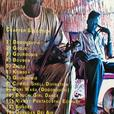 DVD - NIGER: Magic and Ecstasy in the Sahel/Sublime Frequencies