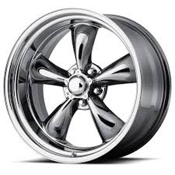 WANTED: 5 bolt chev wheels. 5 on 5 bolt pattern