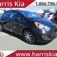 2013 Kia Rio5 LX+ Low Kilometers Heated Seats