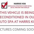 2014 Kia Soul EX  Low Kilometers Warranty