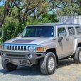 2007 Hummer H3 4WD - ON SALE! - NO ACCIDENTS!