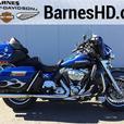2010 Harley-Davidson® FLHTK - Ultra Limited