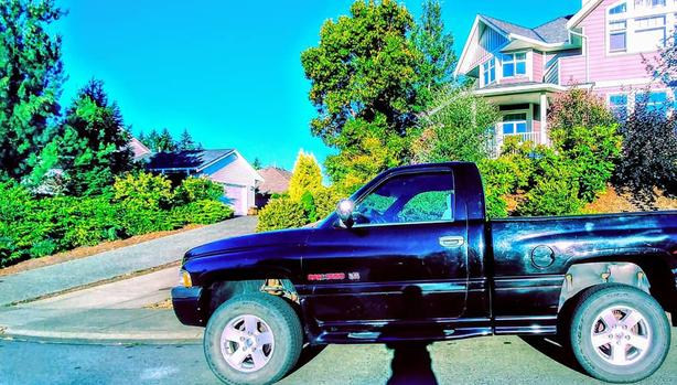 Need waste removed or odd jobs done? Maple Bay, Cowichan