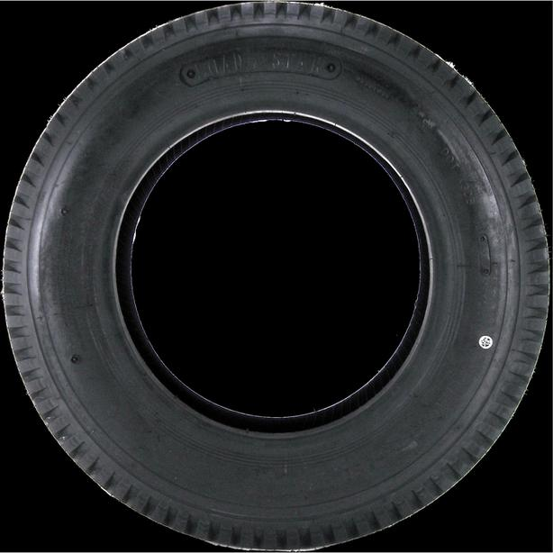 Free Tires - Good for Planters, Tire Swings etc