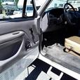 1997 Ford SD Reefer Cube Van, Diesel 8 cyl RWD with 329k km!