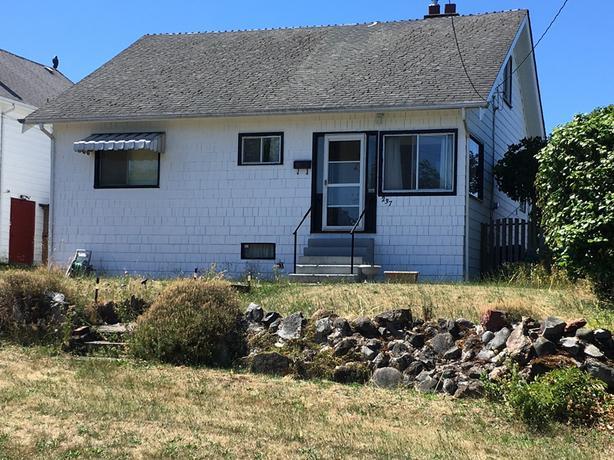 Jul 20-21 Harvey Estate Liquidation in Nanaimo