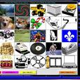 FREE: ADDRESS MANAGER 2.00 Bilingual(English, French)