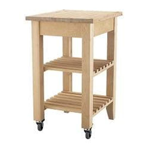 Ikea Kitchen Cart Victoria City Victoria