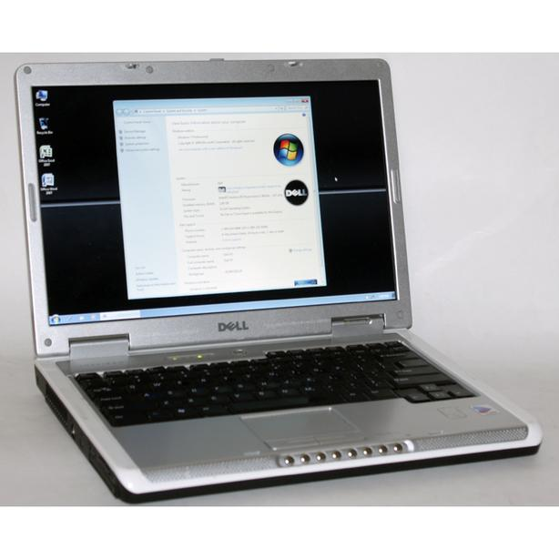 DELL INSPIRON 630M DVD DRIVERS