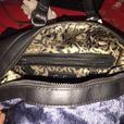 Jessica simpson backpack/purse