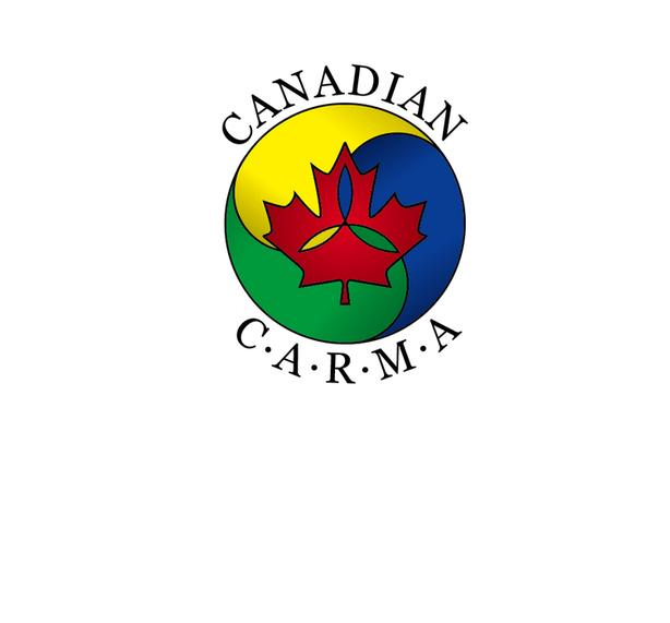 Free: 100% Canadian content magazine