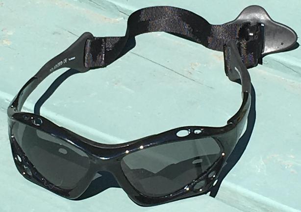 d19585ff62 SeaSpecs Floating Polarized Sunglasses (brand new) West Shore ...