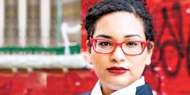 Landlord and Tenant Lawyer - Caryma Sa'd