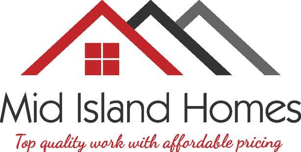 Licensed home builder , warranty avaliable