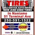 LT/SUV deals July