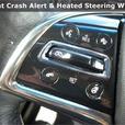 2014 Cadillac CTS Sedan Luxury AWD Moonroof