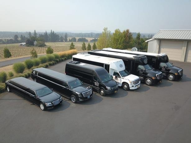 Limo Rental | Limo Service For Birthday