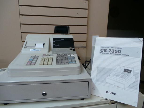 Casio ce2350 sm service manual download, schematics, eeprom.