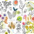 Fabric Design with Lucie Duclos