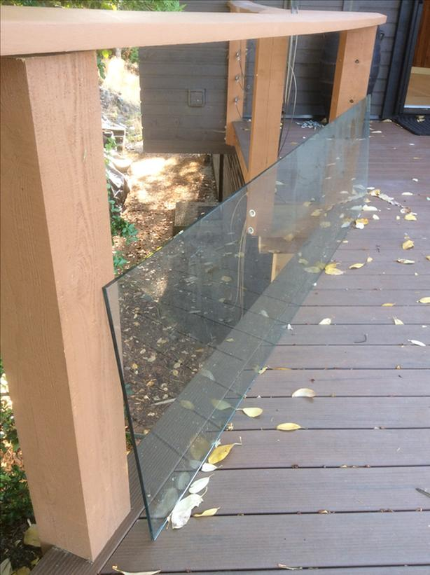 FREE: tempered glass